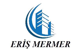 eris_logo_2
